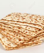 16402441-unleavened-bread-Stock-Photo